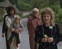 Celia, Ossie, Albert and David Hckney