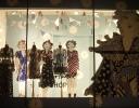 Top Shop window - Oxford Street