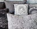 natural-linen-cushions